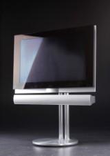 Bang & Olufsen Beovision 7, 40 LCD TV med DVD