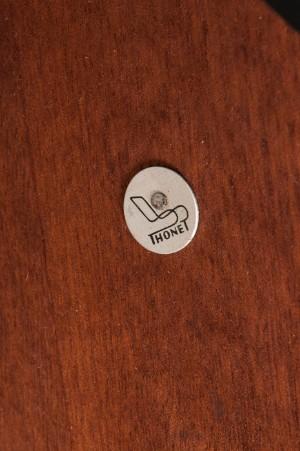 Lot 3972732 kleiner tisch beistelltisch sofatisch s for Kleiner sofatisch