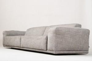 furniture eilersen sofa model soft ice. Black Bedroom Furniture Sets. Home Design Ideas