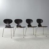 Arne Jacobsen Myran stolar