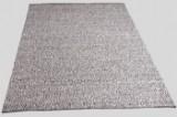 Teppich BASNÄS von Ikea, 200 x 300 cm.