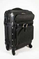 Samsonite resväska, modell Vintage