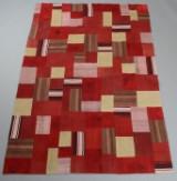 Anatolsk Kelim patchwork, 256x180 cm.