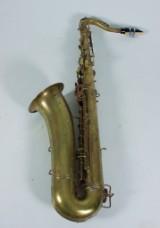 Tonelli Saxofon