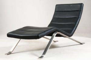 Ware 3072206 lounge liege chaiselounge tagesliege - Boconcept liege ...