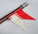 Kavalerilanser m. 1832 (2)