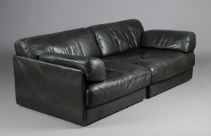 m bel de sede exclusiv modulsofa model ds. Black Bedroom Furniture Sets. Home Design Ideas