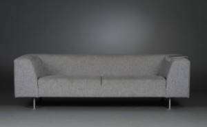 Bolia Sofa sofa bolia less digitalstudiosweb com