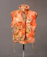 Chervo Skidkläder (2)