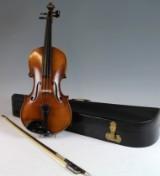 Viola Maggini, kopi fra 1800-tallet (3)