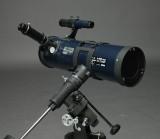 Stjernekikkert, model 500114