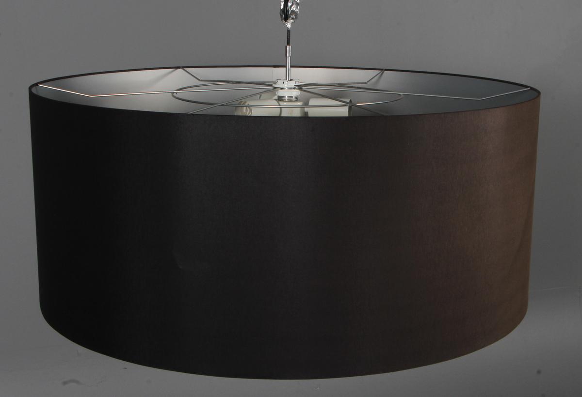 Piet Boon Lampen : Piet boon moooi lampe model round boon sort lauritz