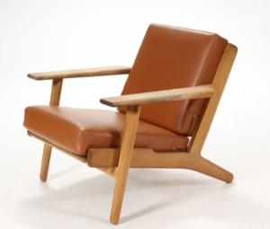 Furniture (EUR 1,289)