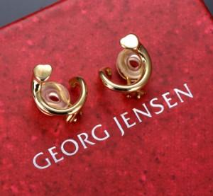 Jewellery (EUR 268)